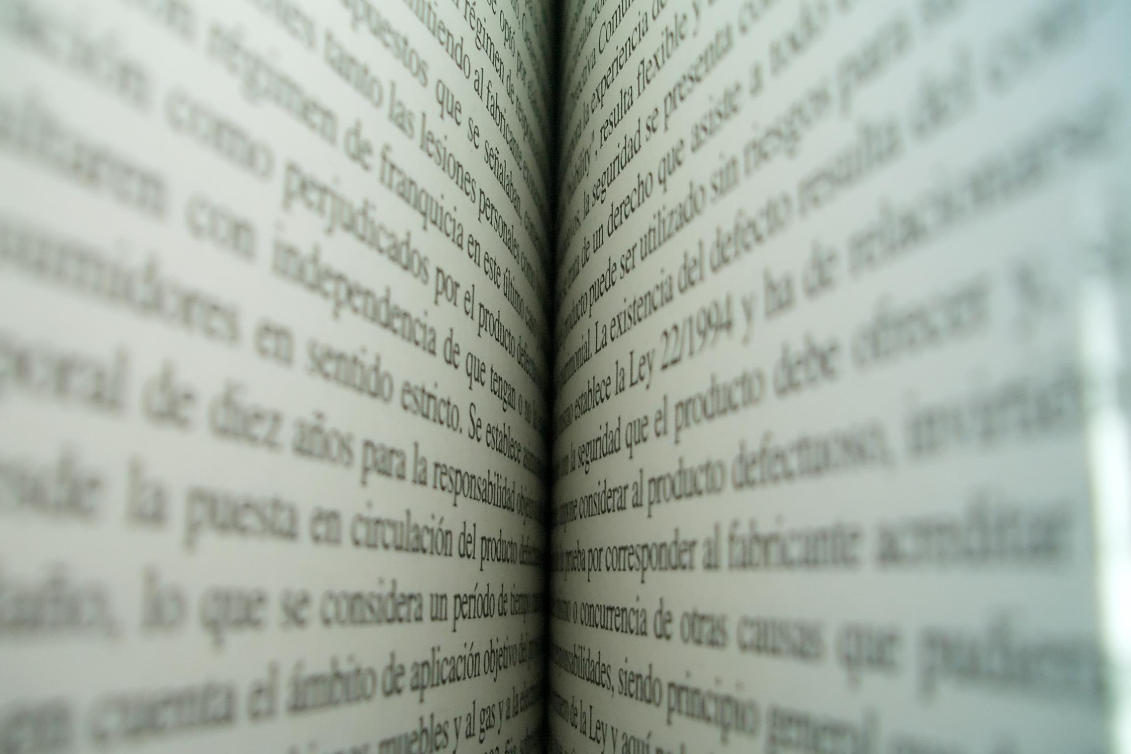 Metti un libro e una bambina viva mente - Pagine di ringraziamento e divertimento ...